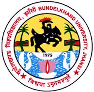 Bundelkhand University, Jhansi Recruitment