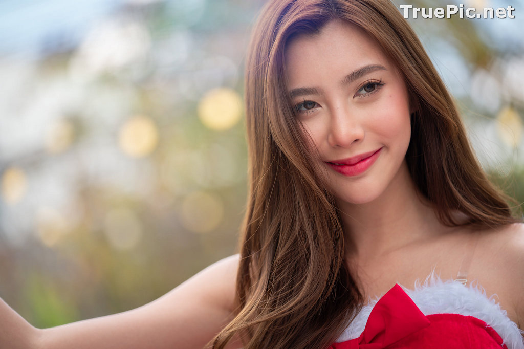 Image Thailand Model – Nalurmas Sanguanpholphairot – Beautiful Picture 2020 Collection - TruePic.net - Picture-6