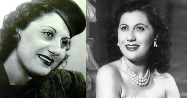 Σοφία Βέμπο: Ιταλοί της παραμόρφωσαν το πρόσωπο για να μην εμφανίζεται αλλά τους απάντησε με τον καλύτερο τρόπο
