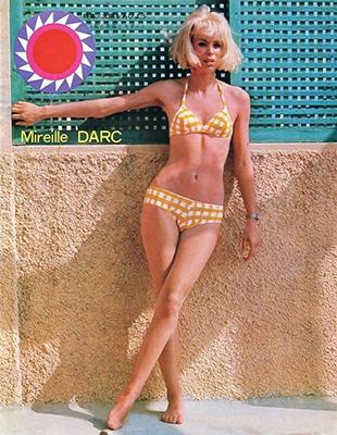 http://pics.wikifeet.com/Mireille-Darc-Feet-1357707.jpg