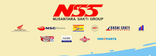 Lowongan Kerja Demak Sebagai Supervisor Operation Development Program di Nusantara Sakti Group Demak