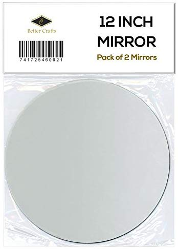 round mirror to buy