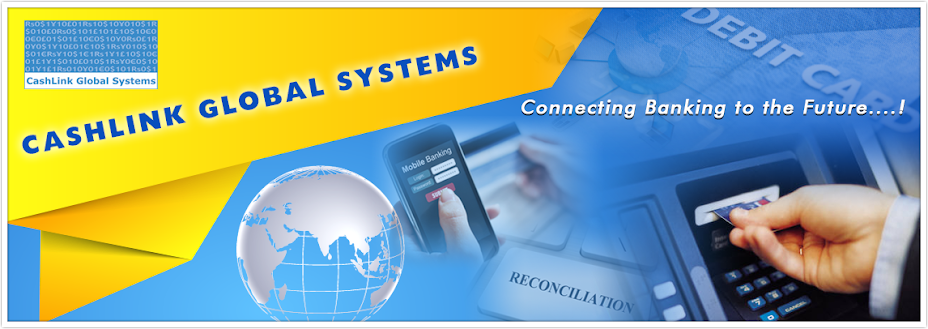 Cashlink Global Systems Private Limited
