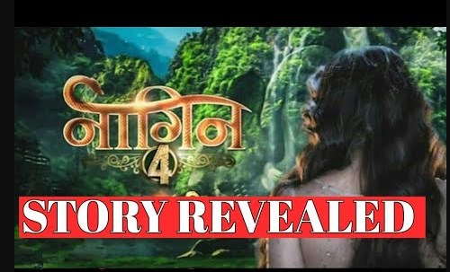 Colors Tv's Naagin 4 Wiki, Timing, Star Cast, Details revealed (Profile)