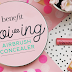 The Low-Down on Benefit's Boi-ing Concealer Collection