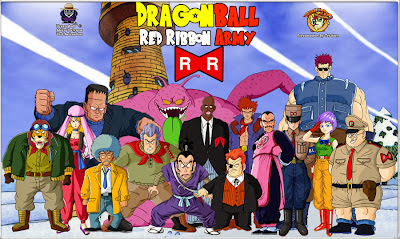 Dragon_Ball___Red_Ribbon_Army_by_tekilaz