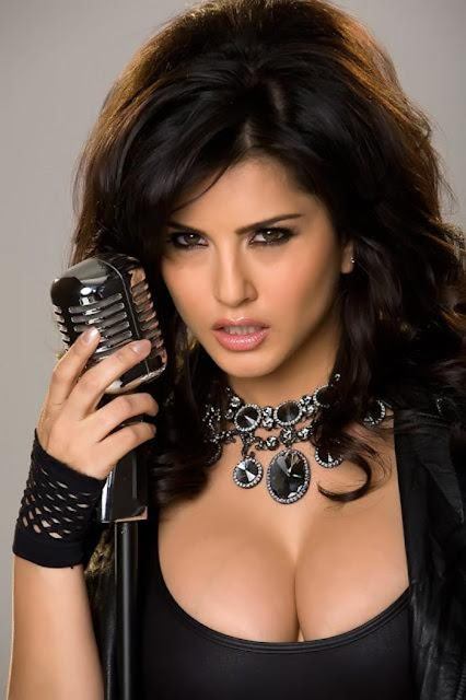 Sunny Leone HD Photo | Sunny Leone Latest Photo Collection