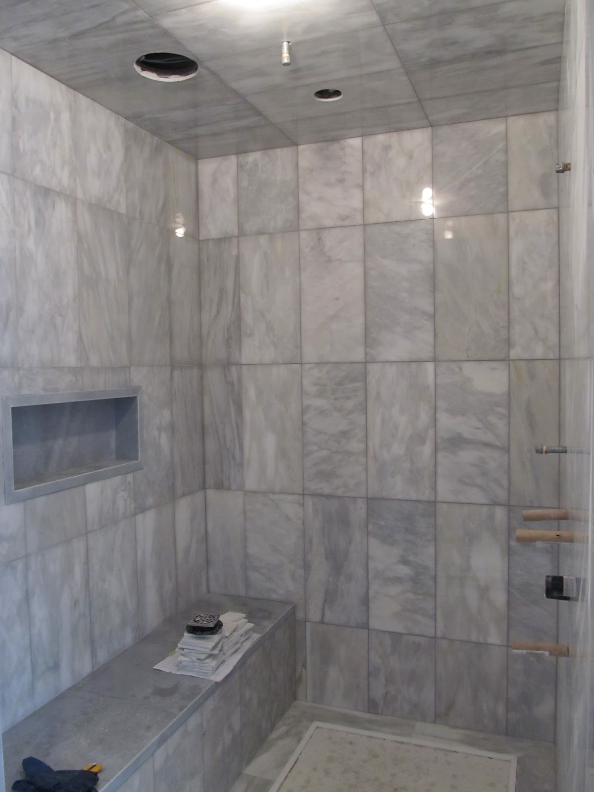 Bathroom Renovations Toronto Renovations Remodeling