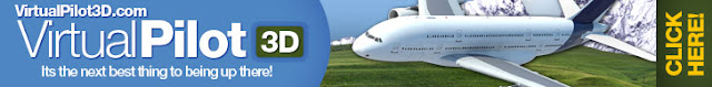 Download the new Flight Simulator here