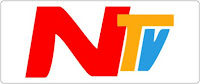 Watch NTV News Channel Live TV Online | ENewspaperForU.Com