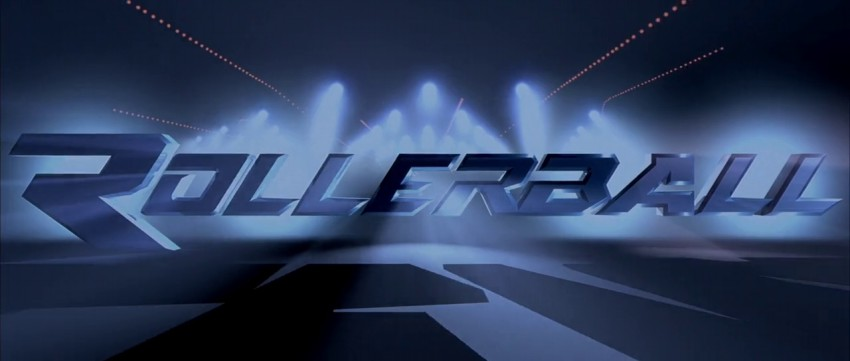 ROLLERBALL (DUAL ÁUDIO/720P) – 2002 01