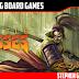 Battle Bosses Kickstarter Preview