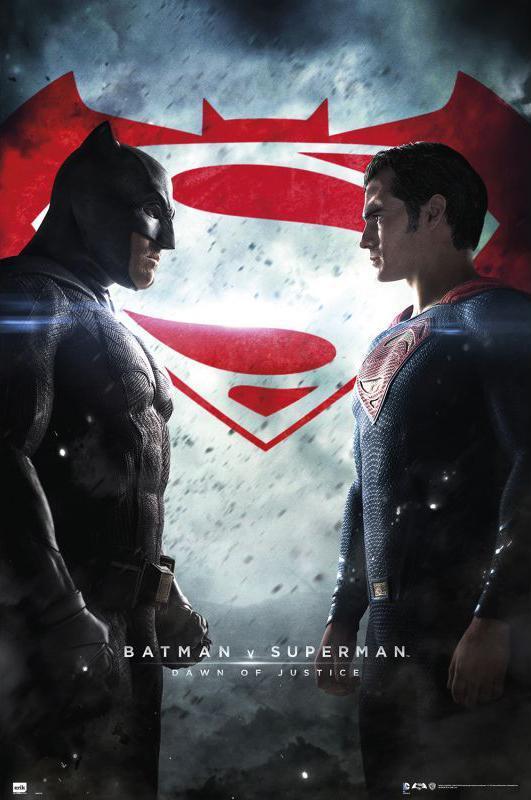 Download Batman v Superman Dawn of Justice (2016) Full Movie in Hindi Dual Audio BluRay 1080p [2.5GB]