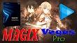 MAGIX Vegas Pro 17.0 Build 353 x64 Full