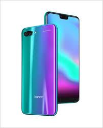Honor Dikabarkan Akan Meluncurkan Smartphone Terbarunya di Bulan April