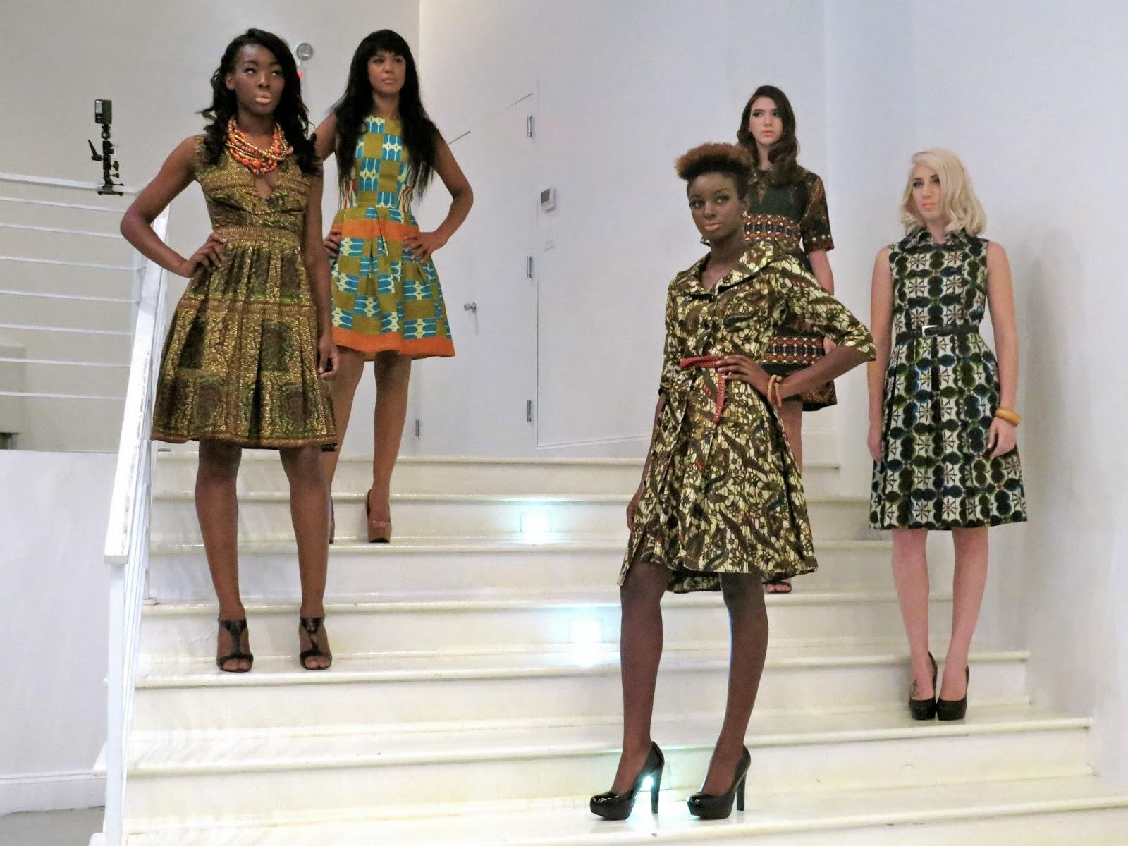 africa fashion day berlin. Black Bedroom Furniture Sets. Home Design Ideas