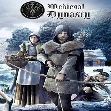 Free Download Medieval Dynasty