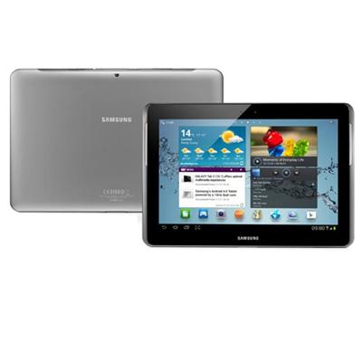 Blackberryhub ikeja tablet prices nigeria for O tablet price list 2014