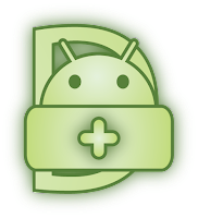 Tenorshare Android Data Recovery for Windows