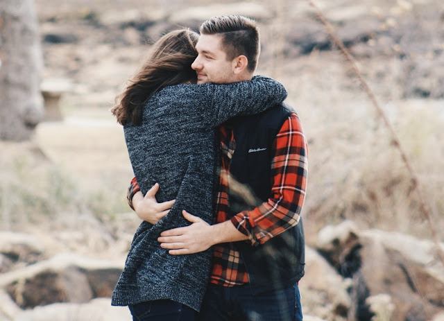 20 Questions That Make You Fall in Love