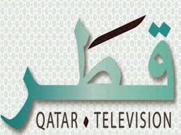 تردد قناة تلفزيون قطر hd 2018