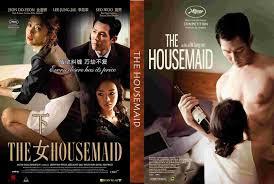 Nonton Film Semi The Housemaid (2010) Sub Indonesia