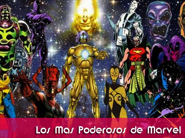 http://www.neoverso.com/2016/02/marvel-comic-quien-mas-poderoso-universo.html