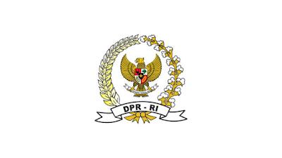 Penerimaan Pegawai Biro Hukum dan Pengaduan Masyarakat Sekretariat Jenderal DPR RI