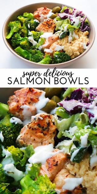 Broccoli and Mushroom Stir-Fry | Healthy Stir-Fry Recipes