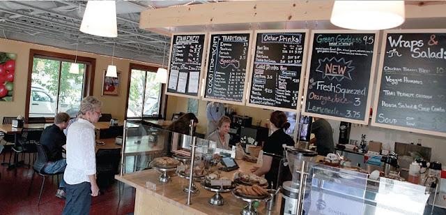 up coffee minneapolis mariannes kitchen