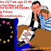 Εκπομπή 23/7 Φουλ του Αστρου ΙΙ Reloaded: Τι βγάζει η ηλιακή επιστροφή Ελλάδας, Τσίπρα κλπ