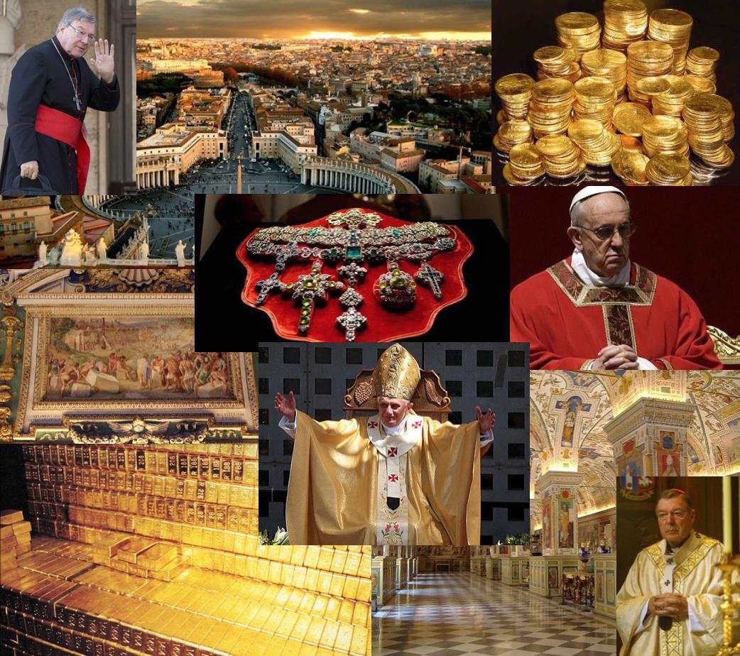 លទ្ធផលរូបភាពសម្រាប់ vatican righes