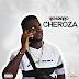 Nigeriano - Cheroza