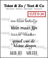 https://www.crealies.nl/nl/product/cltzd24