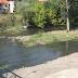 LUKAVCU 258 000 KM - Za 15 projekata iz vodoprivrede milion i 92 hiljade KM