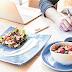 Conheça os alimentos, a exemplo, de frutas e vegetais essenciais para a saúde masculina