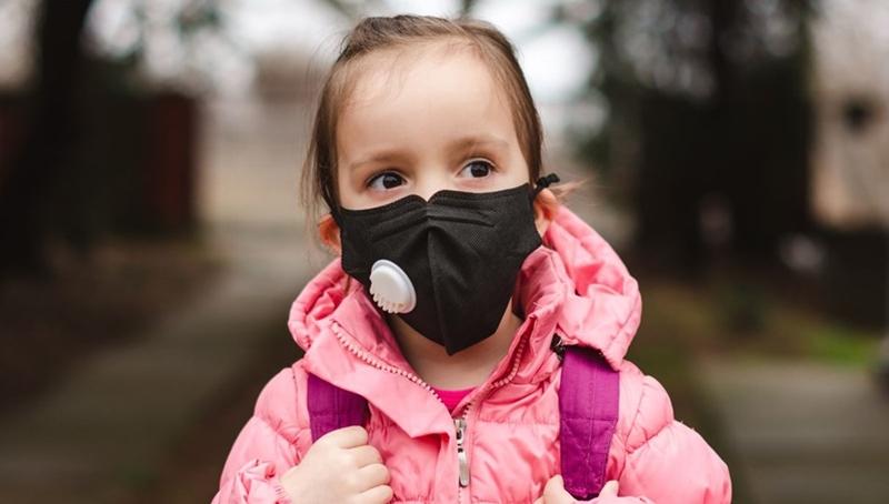 Kış aylarında altıncı hastalık riskine dikkat!