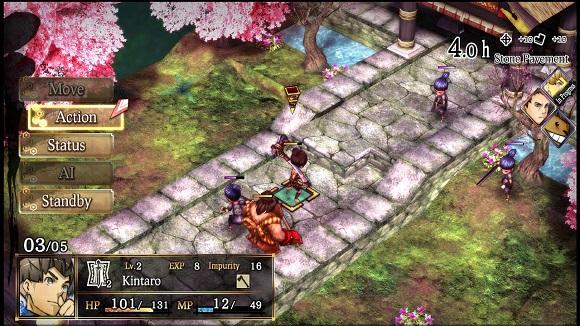 god-wars-the-complete-legend-pc-screenshot-www.deca-games.com-3