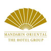 Mandarin Oriental Hotel internship   HR Intern, Abu Dhabi