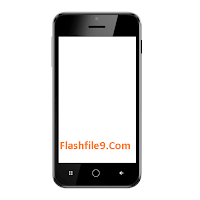This is latest Version Firmware - flash file For Walton Primo EM. Check your device hardware problem first.   if your device have any hardware problem you should fix it then flash your call phone.   recharge your device battery if battery charge is empty. if your battery is low don't flash your smart phone.      After flashing what type of problem fix ? if your device is dead. your smart phone operating system is corrupted. your smart phone water damage after flashing phone is not working properly. your smart phone when you turn on only show walton logo on screen then device stuck.   if you open any option device is restart, phone is slowly working. or any others flashing related problem you can fix after complete flashing.  Download Link Here