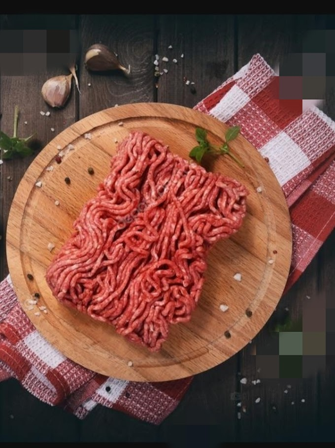 Forcemeat - Composition And Types