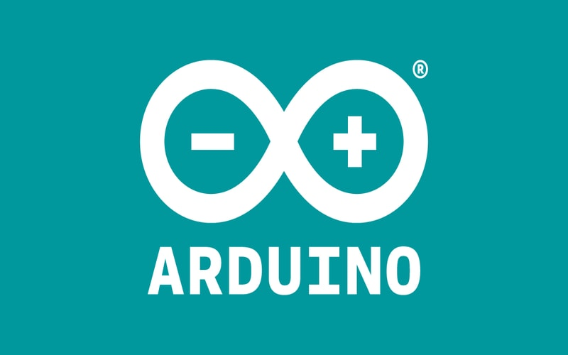 Belajar Arduino untuk Pemula