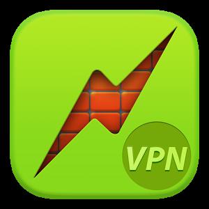 SpeedVPN Best Free VPN