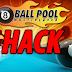 Cara Dapat Stik Cash dan Coins 8 Ball Pool Secara Cuma Cuma dan Gratiss !!