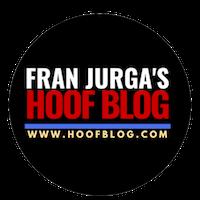Hoof Blog