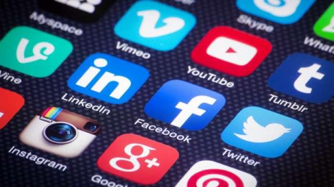 Jika Gugatan RCTI Dikabulkan, Publik Tak Bisa Tampil Live di Media Sosial