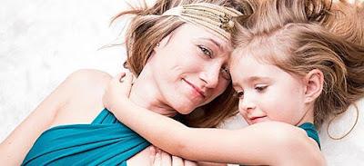 Αποτέλεσμα εικόνας για Για τις μαμάδες, που μεγαλώνουν παιδιά με ειδικές ανάγκες
