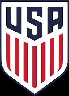 USA Kit Logo 2020