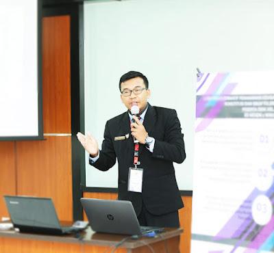 Hendrik Hermawan-Guru Inspiratif Pengembang Content Pembelajaran Android
