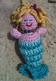 http://www.ravelry.com/patterns/library/mermaid-19